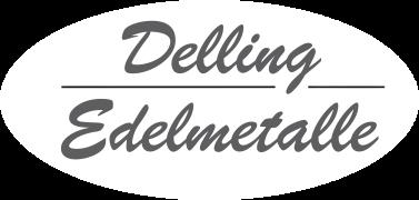 Delling Edelmetalle